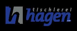 Logo Tischlerei Hagen GmbH